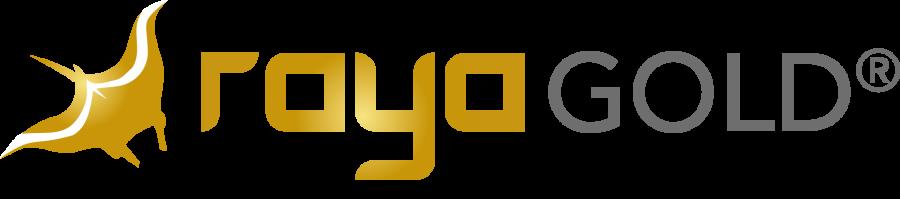RAYAGOLDHU